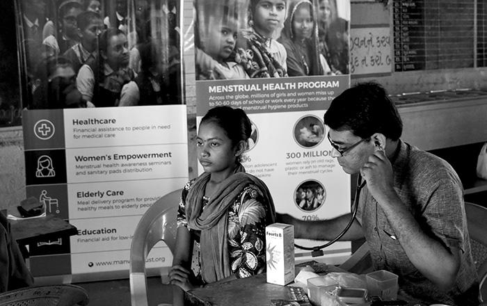 Health-Outreach-Program